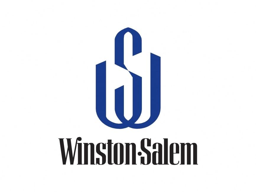 City of Winston-Salem