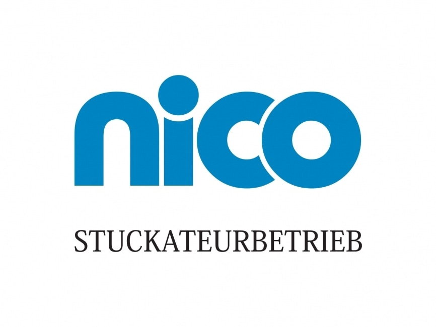 Nico Stuckateurbetrieb