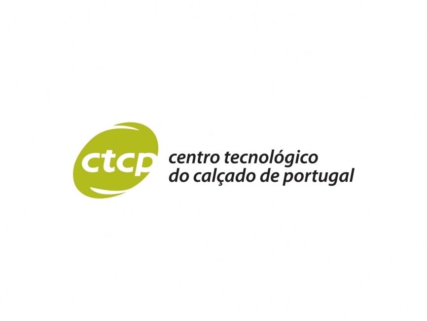 Centro Tecnológico Do Calçado