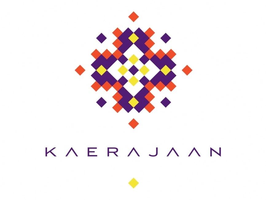 Restaurant Kaerajaan