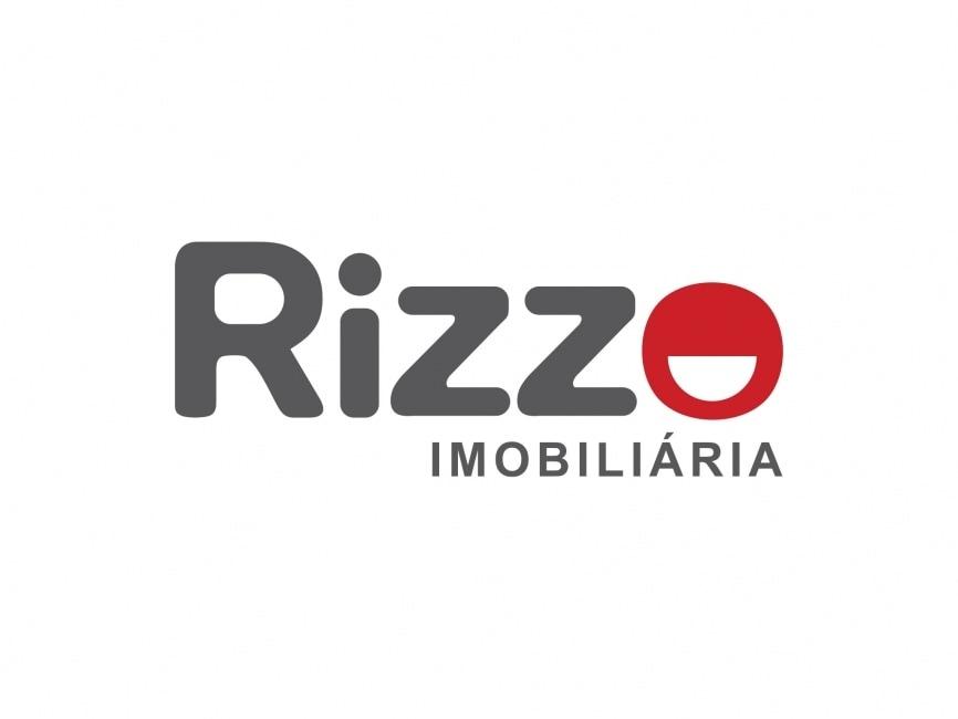 Rizzo Imobiliaria