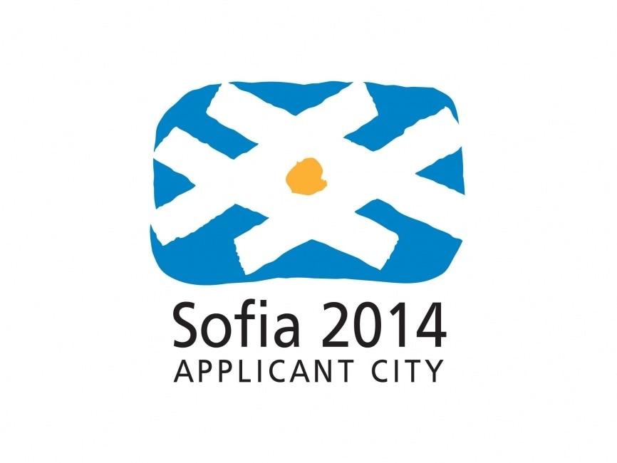 Sofia 2014 Applicant City