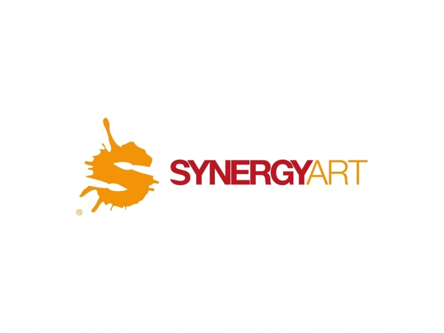 Synergy art