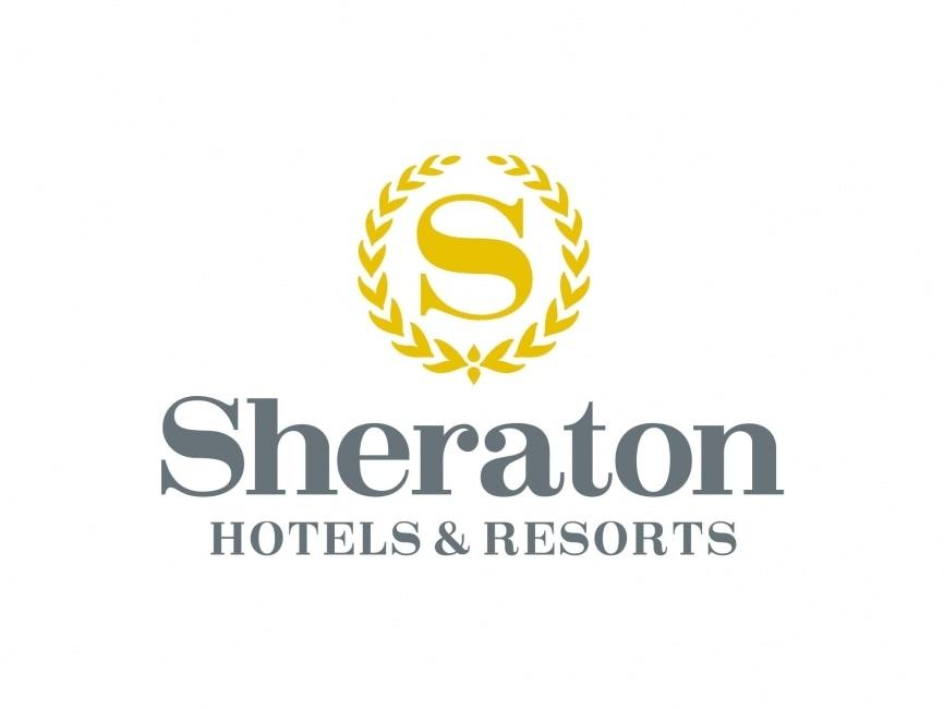 Sheraton Hotels & Resorts