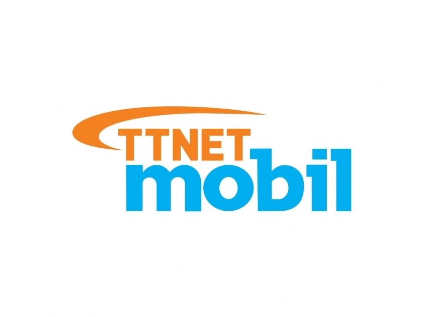 TTNet Mobil
