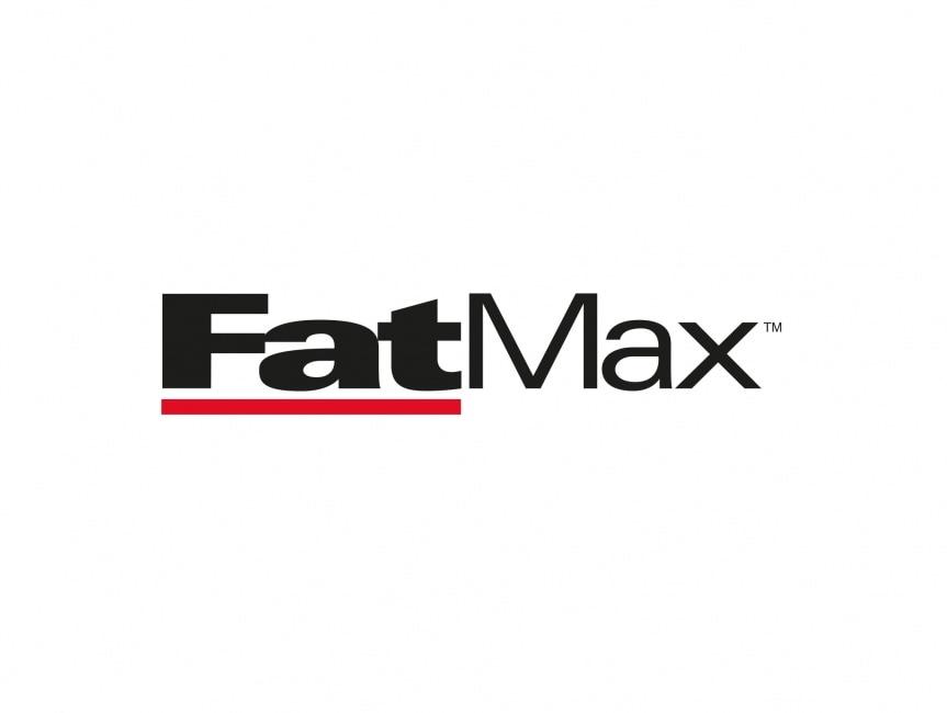 Fatmax