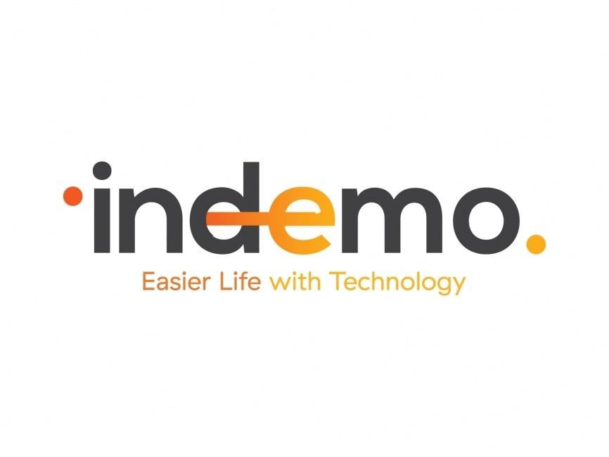 Indemo Technologies