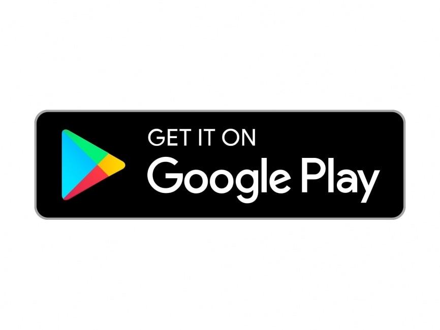 Google Play New