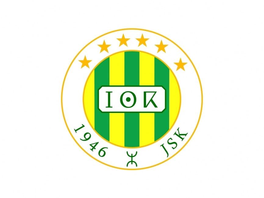 JSK Jeunesse Sportive de Kabylie