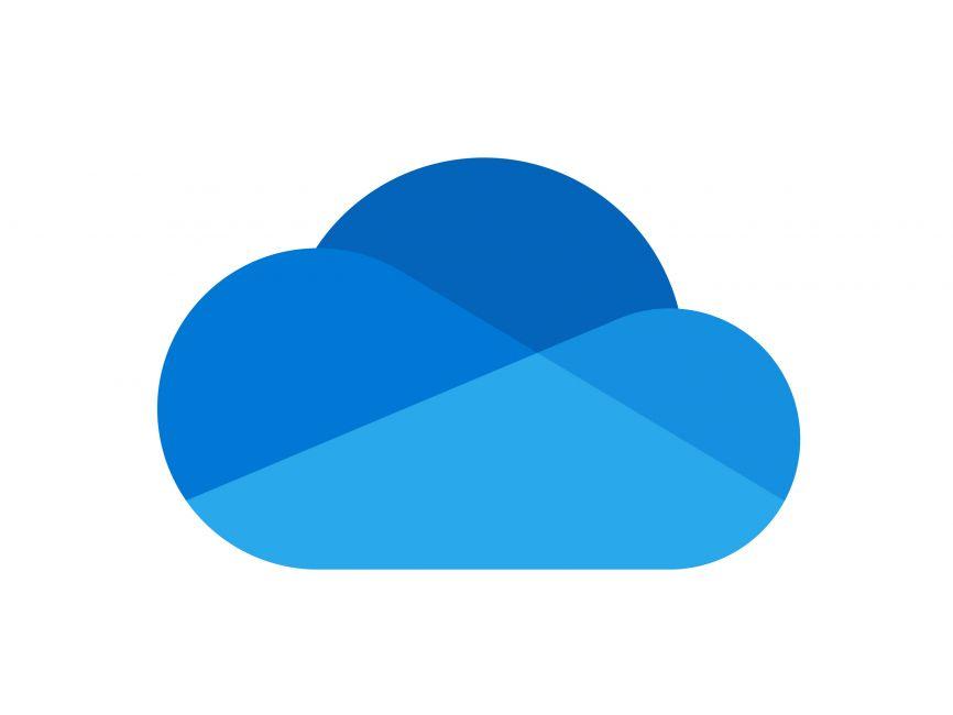 Microsoft Onedrive New