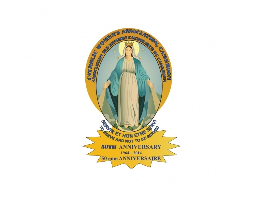 Catholic Women's Association of Cameroon