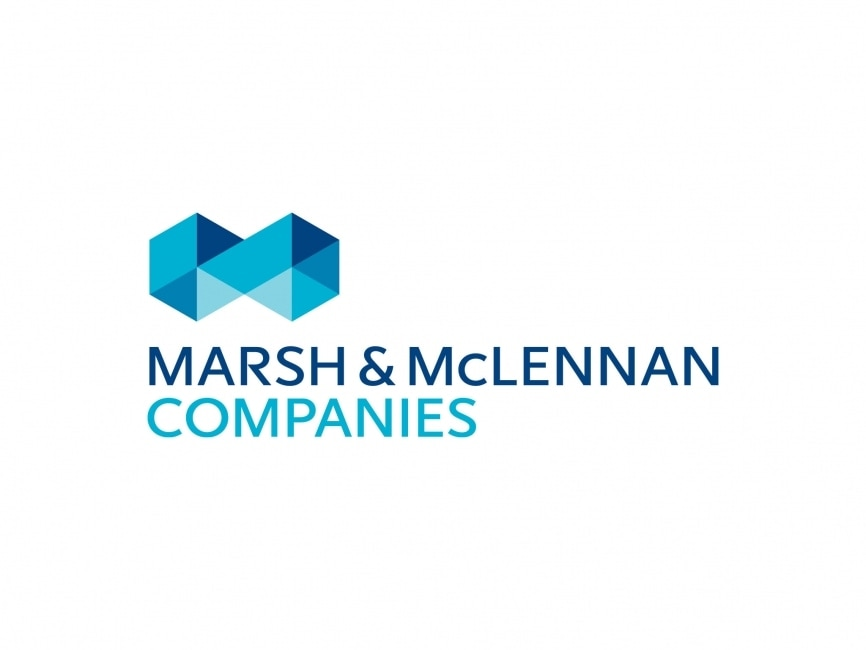 Marsh & McLennan Companies - MMC