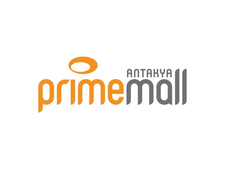 Prime Mall Antakya