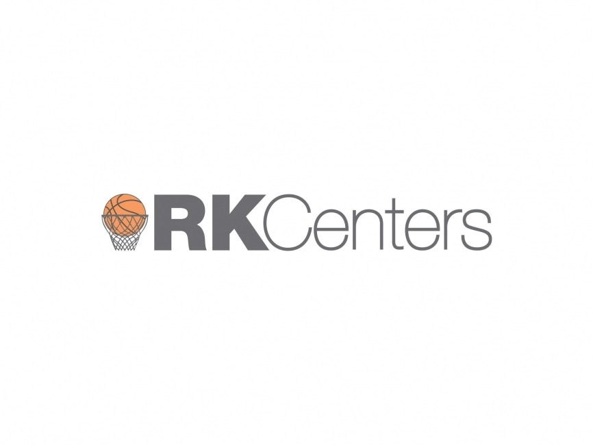 RK Centers