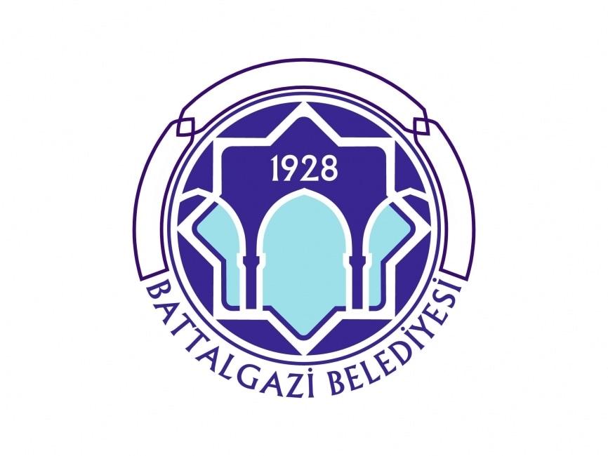 Battalgazi belediyesi