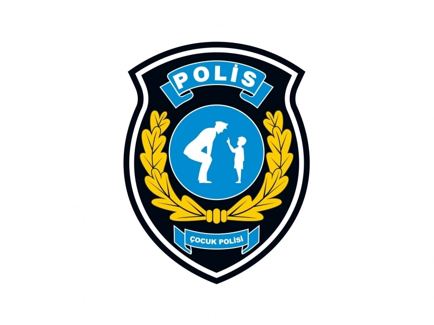 Çocuk Polisi