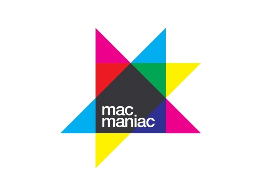 MacManiac
