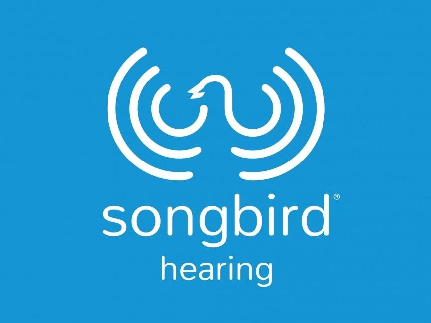 Songbird Hearing