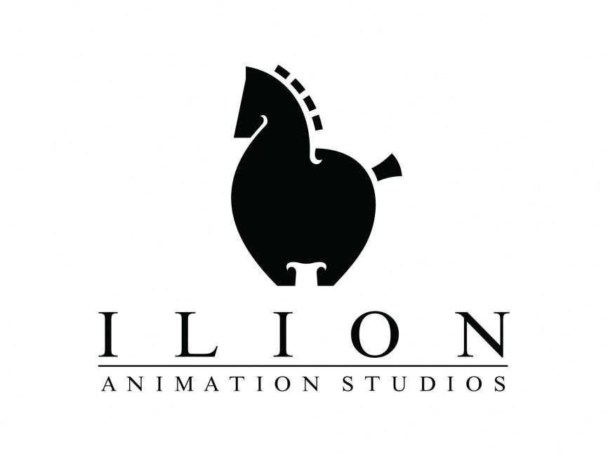 Ilion Animation Studios