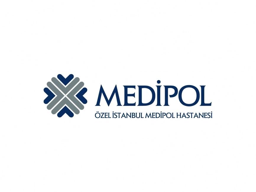 Medipol Hastanesi