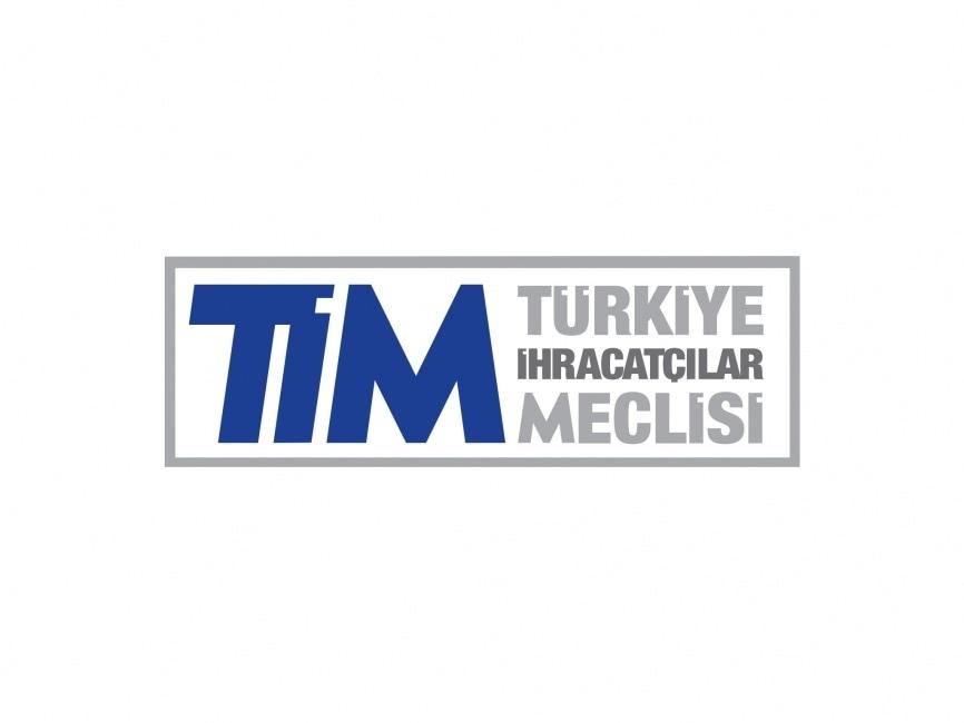 Türkiye İhracatçılar Meclisi - TİM