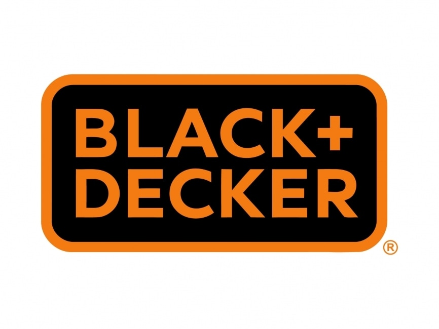 Black & Decker New