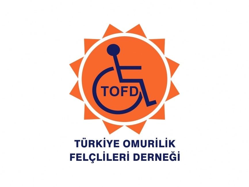 Türkiye Omurilik Felçlileri Derneği