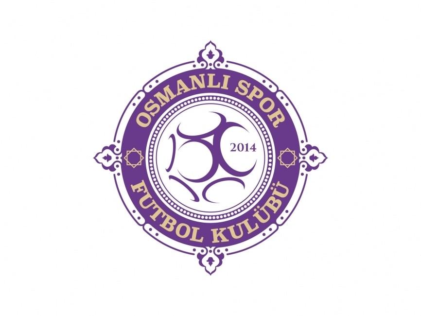 Osmanlı Spor Futbol Kulübü