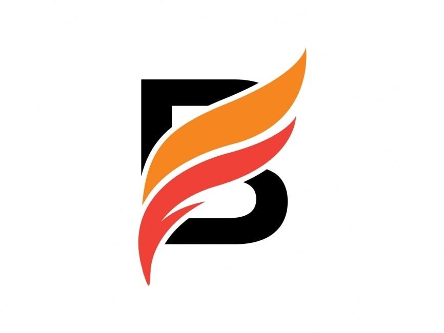 BrandFire