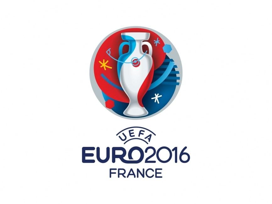 Euro League 2016