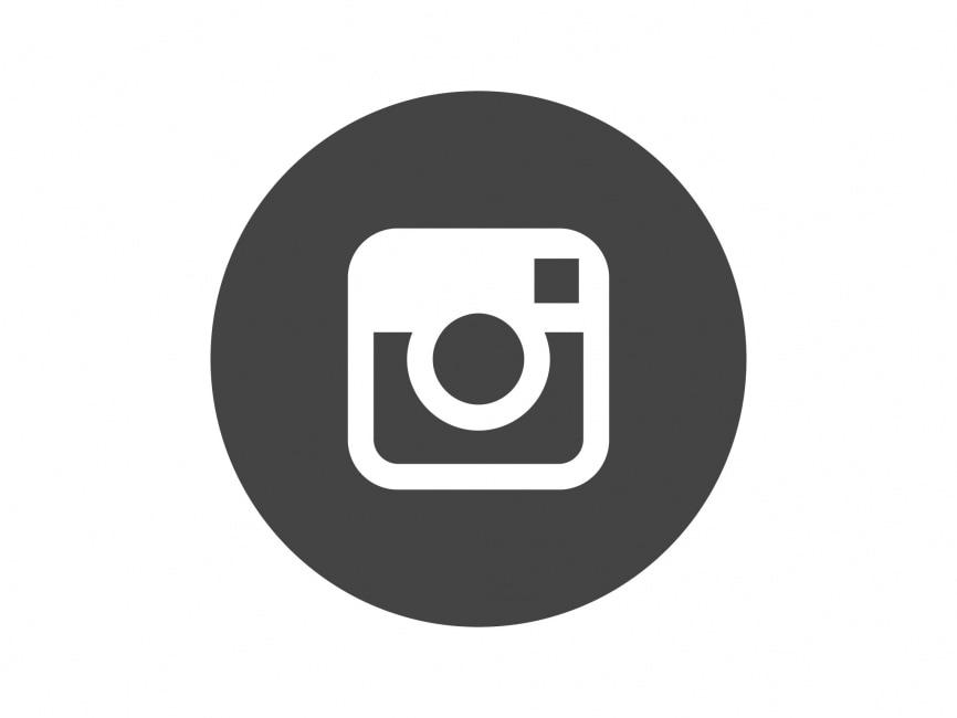 Instagram Circle