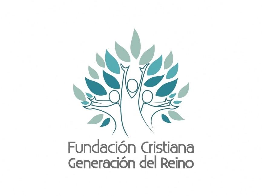 Fundación Cristiana Generación