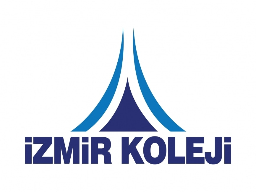 İzmir Koleji