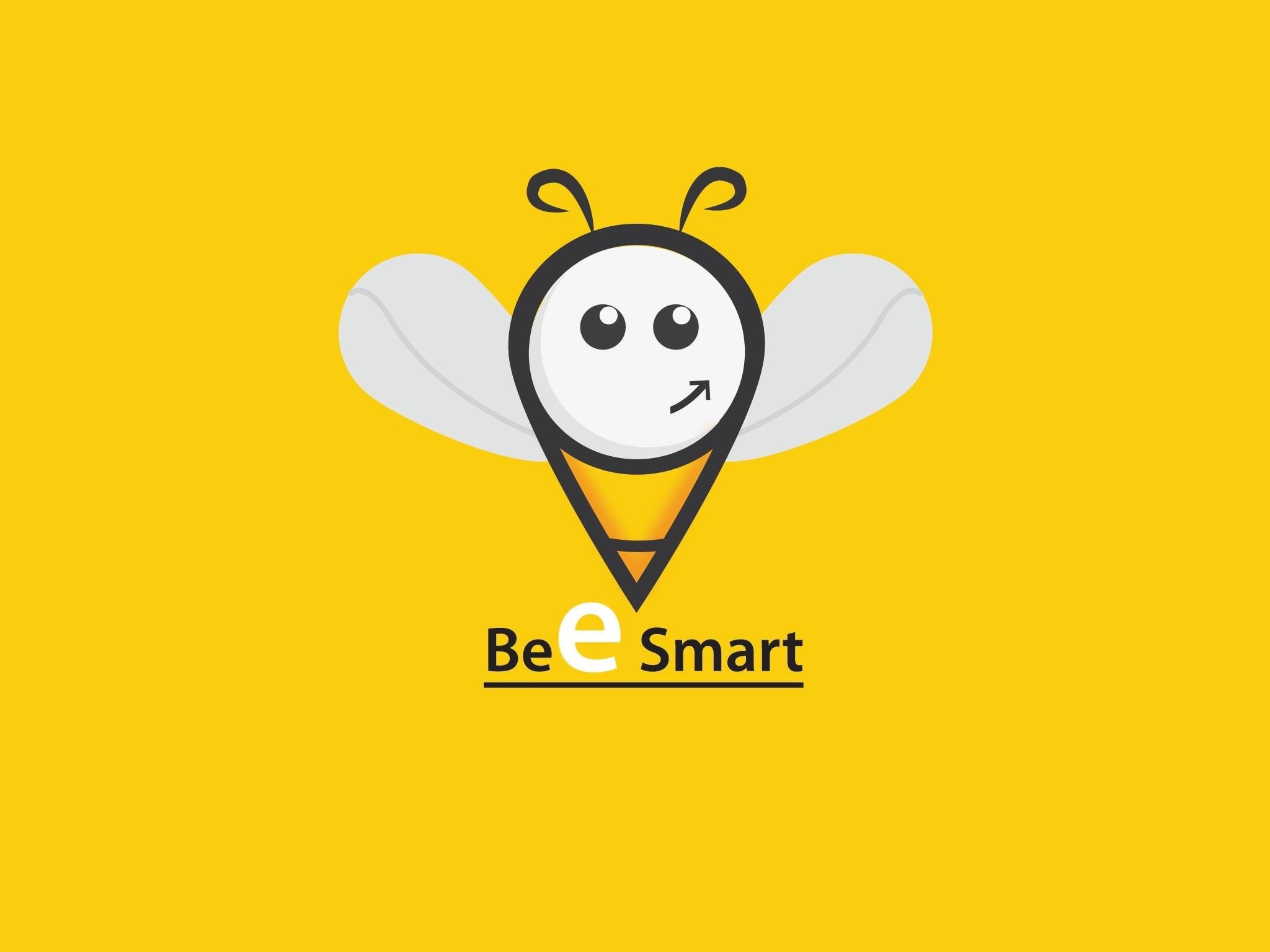 Bee Smart