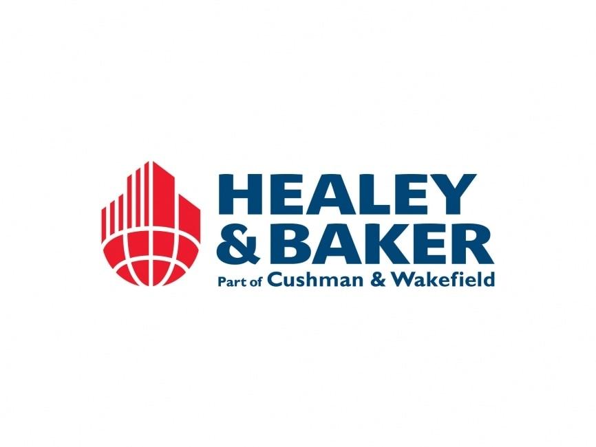 Cushman & Wakefield Healey & Baker
