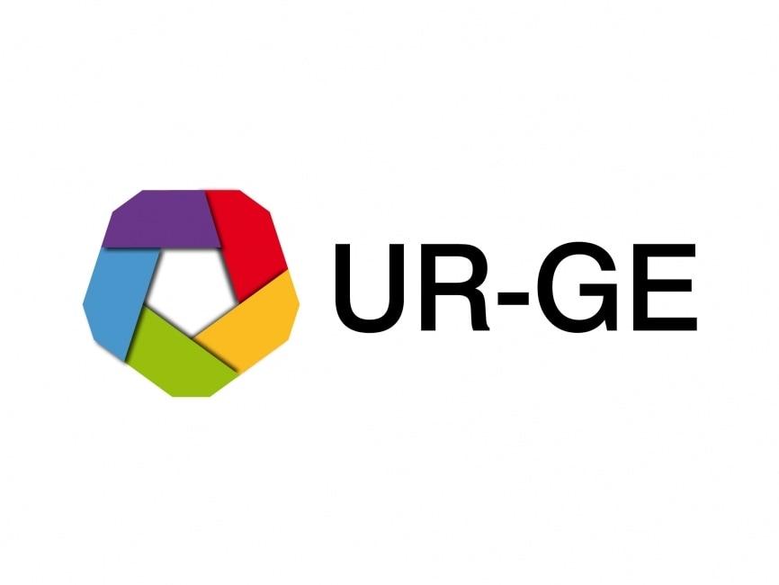 UR-GE