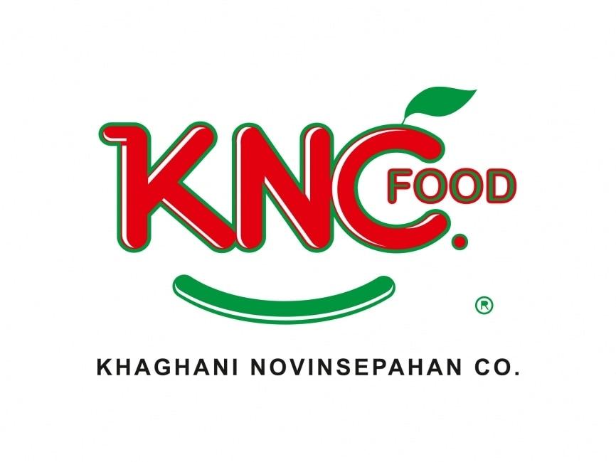 KNC Food