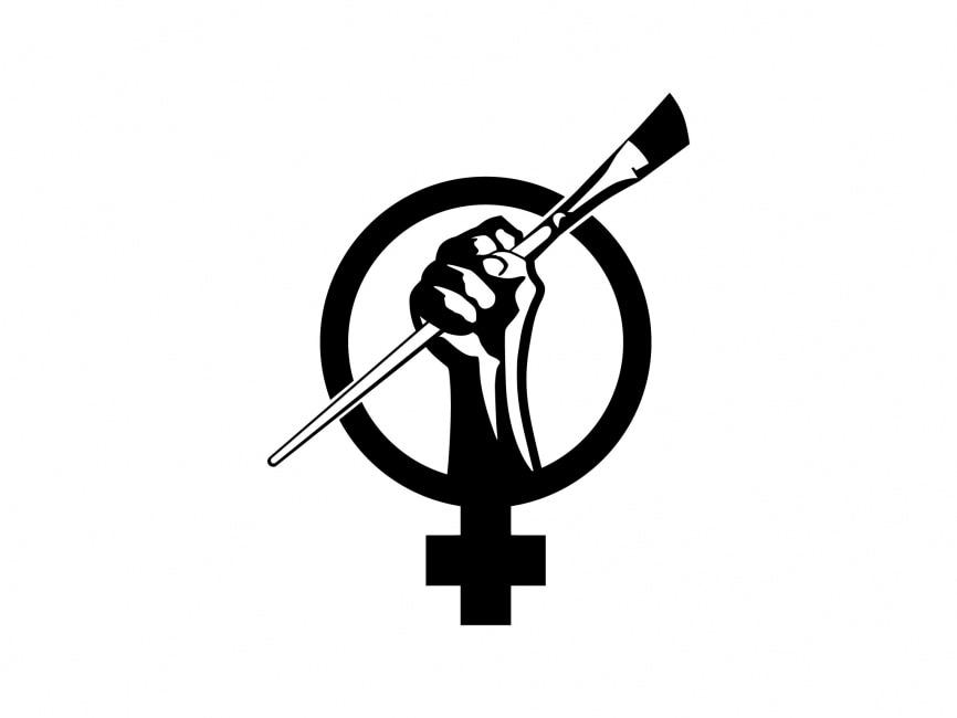Art and Feminism
