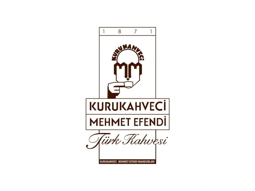 Kurukahveci Mehmet Efendi
