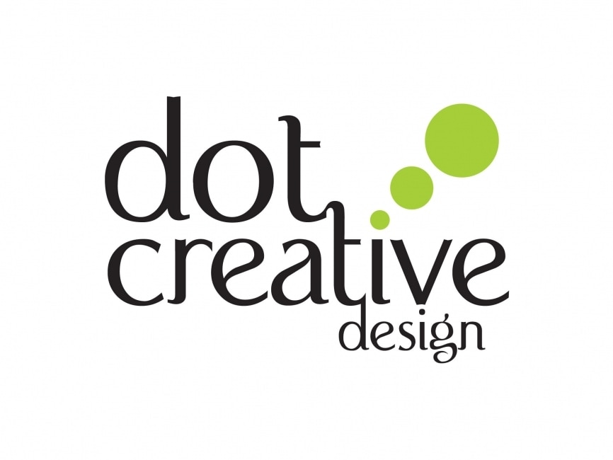 Dot Creative Design
