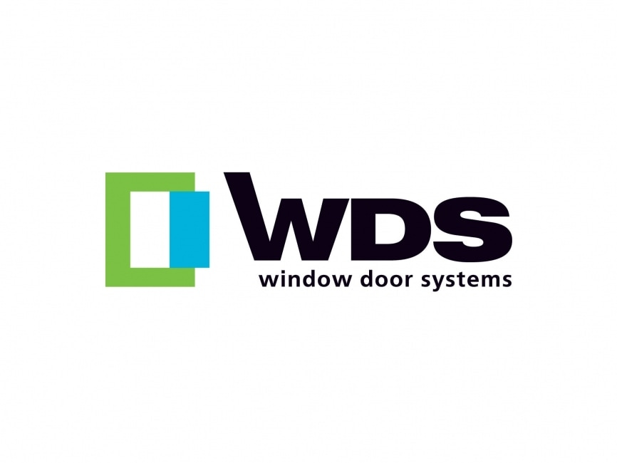 WDS Window Door Systems