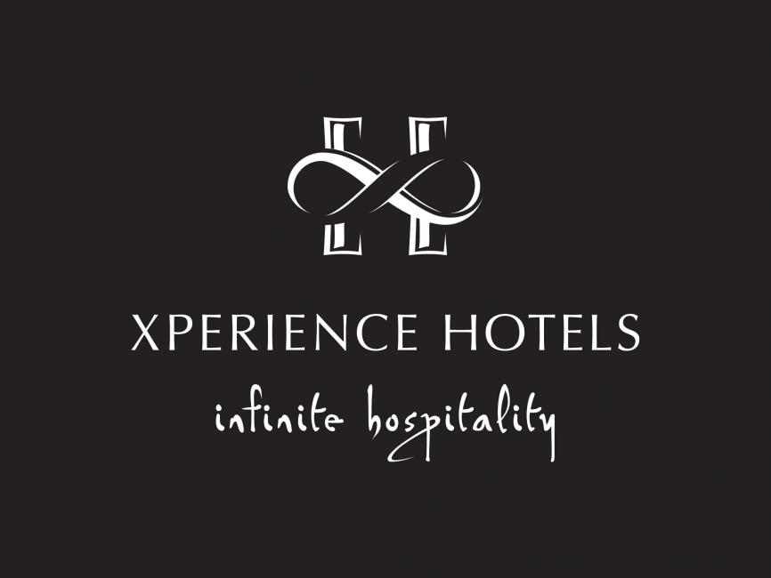 Xperience Hotels and Resorts
