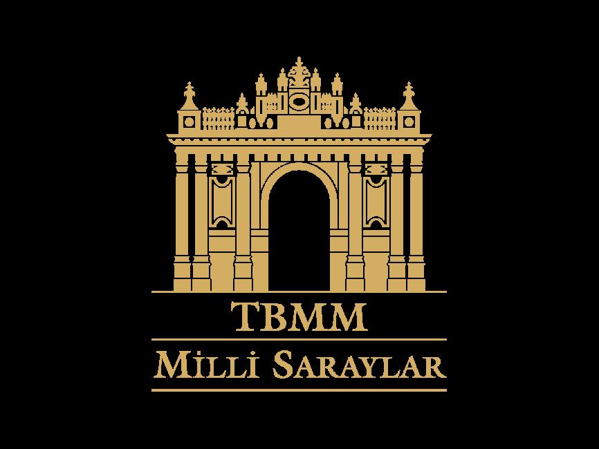 TBMM Milli Saraylar