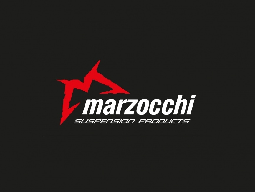 Marzocchi Suspension Products