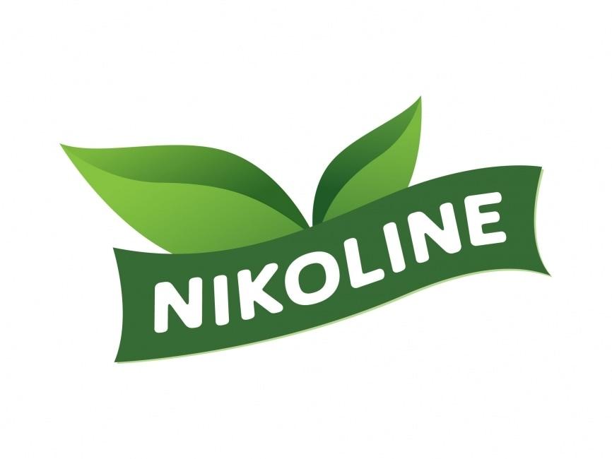 Nikoline
