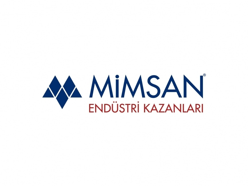 Mimsan Endüstri Kazanları