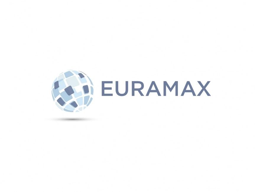 Euramax