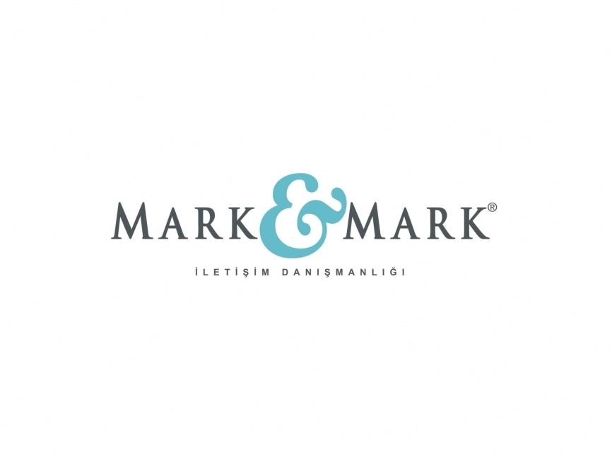 Mark&Mark İletişim Danışmanlığı