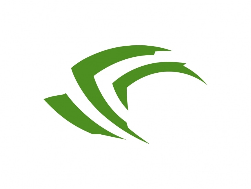 NVIDIA GeForce Claw