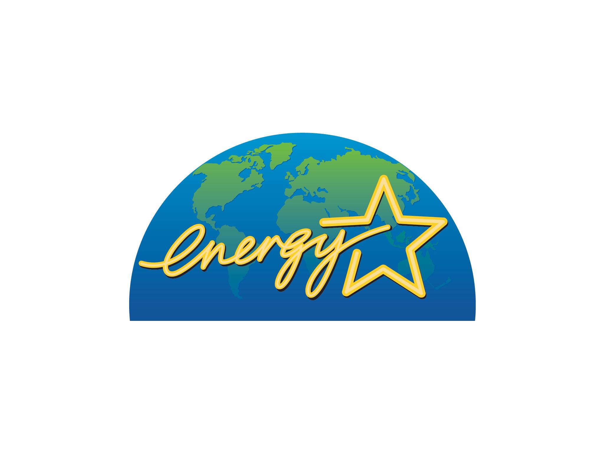 Energy Mark